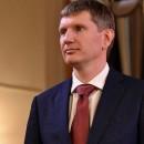 Максим Решетников возглавил новый комитет при наблюдательном совете ВЭБ.РФ