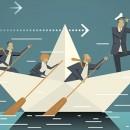 Хотите передать операционное управление сотрудникам, найти время на стратегическое управление бизнесом и вырасти в прибыли в 2-5 раз?