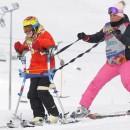 Предпринимателей Череповца приглашают присоединиться к проекту для детей с ограниченными возможностями «Лыжи мечты - Y.E.S.».
