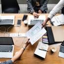 Череповецкие предприниматели смогут по-новому посмотреть на свой бизнес