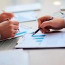 Экономическая перепись малого бизнеса пройдет в 2021 году