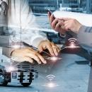 """Предпринимателей Череповца приглашают принять участие в Экспертном часе: """"Эффективные решения для развития автопарков: цифровизация и источники привлечения средств в проекты"""""""