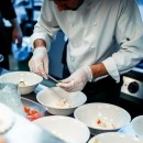 О новых санитарных нормах для кафе, ресторанов и торговых объектов, расскажут предпринимателям Вологодской области