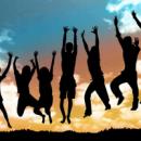 Приглашаем предпринимателей для участия вслете молодежного актива Вологодской области «Регион молодых» с19 по22декабря 2020 года