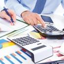 Приглашаем бизнес насовещание «Опредоставлении мер поддержки субъектам малого исреднего предпринимательства организациями инфраструктуры поддержки предпринимательства»