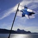 Приглашаем на вебинар с руководством и экспертами Торгпредства Финляндии