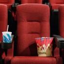 На Вологодчине начинают работу кинотеатры, театры, дома культуры и аквапарки при условии строгих ограничений