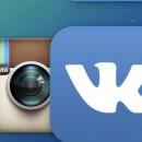 Успех компании в социальных сетях зависит от качества персональной страницы и контента