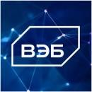 28 октября ВЭБ.РФ проводит международную онлайн-конференцию «Импакт-инвестиции - драйвер экономики человеческого капитала»