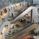 Онлайн-конференция «Маркетинг торговых центров. Новое время» состоится в Москве 28 января 2021