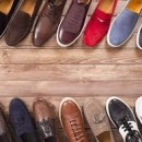 Минпромторг предлагает дать возможность до 1 марта 2021 года промаркировать остатки обуви