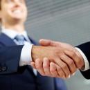 О возможностях сотрудничества с ПАО «Северсталь» рассказали предпринимателям Вологодской области