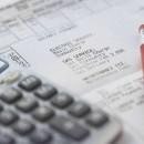 Упрощенная система налогообложения для малого и среднего бизнеса меняется