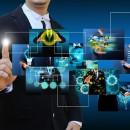 «Производственный конструктор» для «доращивания» бизнеса