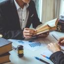 Предприниматели Вологодской области смогут получить бесплатную юридическую помощь