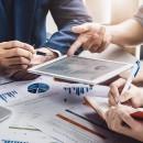 Предприниматели Вологодской области могут абсолютно бесплатно получить консультационные услуги в Агентстве Городского Развития