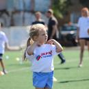 Бизнес на стадионе – прекрасная возможность «подтянуться» к спорту и сдать нормы ГТО
