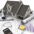 Извещение опроведении продажи наконкурсе объектов недвижимого имущества вэлектронной форме
