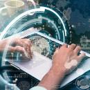 ML START — революционные возможности регионов в сфере искусственного интеллекта