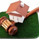 Извещение опроведении аукциона 28.01.2021 попродаже земельных участков иправ назаключение договоров аренды земельных участков