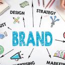 Зачем бизнесу регистрировать, развивать и защищать личный бренд?