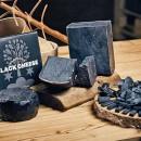 В Воркуте при поддержке градообразующего предприятия Северсталь – Воркута-уголь – откроется первая сыроварня