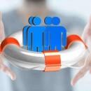 Череповецким предпринимателям расскажут, на какие меры поддержки рассчитывать