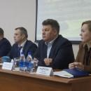Череповецкие промышленники определили планы работы на 2020 год