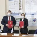 В Череповце создали отделение «Деловой России»