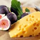 Качественное сырьё позволит на ТОСЭР «Череповец» создать производство сыров Маасдам