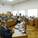 «От этапа стабилизации к этапу развития»: Губернатор Олег Кувшинников представил программу постпандемического развития Вологодчины