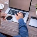 13 мая пройдет вебинар-марафон «Мой бизнес» для поддержки предпринимателей