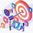 Как продвинуть бизнес-проект в соцсетях и увеличить продажи, научат череповецких предпринимателей на SMM курсах