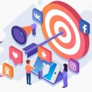 Как бизнесу увеличивать продажи и влиять на целевую аудиторию онлайн