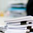 Дополнительное профессиональное образование в период пандемии: онлайн-форматы и новые возможности для работников и работодателей