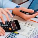 В АГР открыт набор на онлайн-курс по бухгалтерскому учету