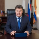 Реестр надежных поставщиков для исполнения муниципальных заказов создали в Череповце