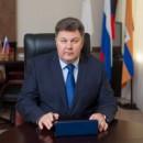 Приглашаем принять участие в бизнес-совете с участием мэра города Череповца