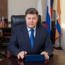 Прямая трансляция Инвестиционного послания мэра города Череповца