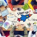 Бесплатный вебинар «Бизнес-зарядка. Новые идеи» состоится в Агентстве Городского Развития