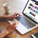 Бесплатный вебинар по охране интеллектуальной собственности для работы в России и за рубежом