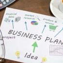 Агентство Городского Развития Череповца проводит БЕСПЛАТНЫЕ КОНСУЛЬТАЦИИ для субъектов малого и среднего предпринимательства Вологодской области