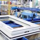 """Строитель из Вологды заменит более 7 тысяч квадратных метров стеклопакетов для """"ФосАгро"""" благодаря господдержке"""