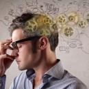 Вы устали от огромного количества информации: документы, полезные статьи, книги по саморазвитию, новости в соцсетях?