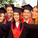 Новые образовательные программы по подготовке современных специалистов запускает Агентство Городского Развития Череповца
