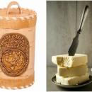 Череповецкий молочный комбинат может официально использовать наименование «Вологодское масло»