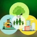 Всероссийская ассоциация развития местного самоуправления проводит отбор инвестиционных проектов для их реализации с господдержкой
