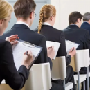 Работодателям Череповца помогут подобрать и подготовить квалифицированные кадры