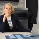 Очередным гостем «Бизнес-гостиной» Агентства Городского Развития Череповца станет успешный предприниматель и известный бизнес-тренер Наталья Лебединова