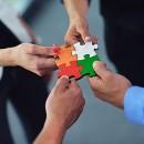 Актуальные заказы для малых предприятий разных сфер можно найти на платформе «Электронная бизнес-кооперация»